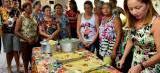 Turismo: prefeitura promove capacitação gastronômica no bairro Desterro
