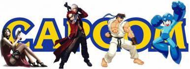 Games: Capcom adiciona várias trilhas sonoras de jogos ao Spotify