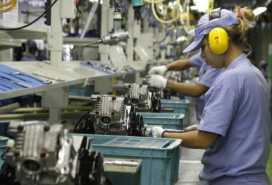 Riqueza global aumentou 66% em 20 anos, segundo Banco Mundial