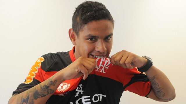 http://www.suacidade.com/sites/default/files/images/carlos-eduardo-flamengo.jpeg