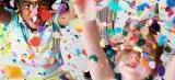 Justiça disciplina participação de crianças e adolescentes no Carnaval