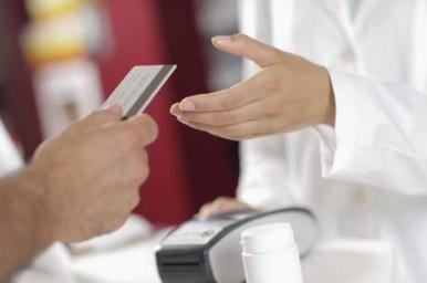 CPI dos Cartões de Crédito ouvirá consumidores e lojistas