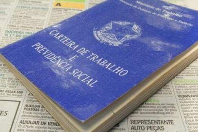 Desemprego no Brasil é maior da América Latina e Caribe, diz CEPAL