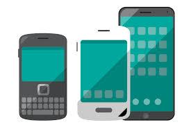 Anatel já bloqueou mais de 30 mil celulares piratas