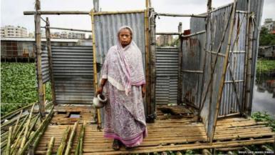 ONU estima que 767 milhões de pessoas vivem na pobreza extrema