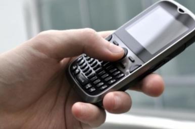 Anatel bloqueará celulares piratas a partir do dia 28 de novembro