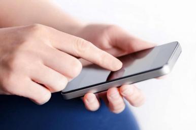 Operadora de celular deverá identificar prestadora destinatária de ligação