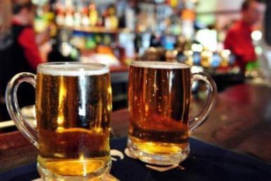 Lei que pune com prisão a venda de bebida alcoólica à menores entra em vigor