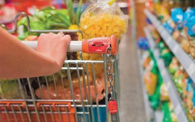São Luís registra redução na cesta básica em novembro