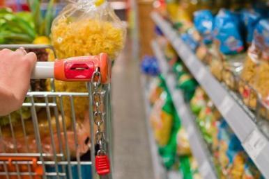 Custo da cesta em São Luís registra aumento de 2,88% em outubro