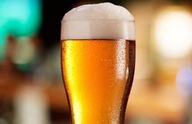 Tributos sobre cerveja e refrigerante sobem 10%