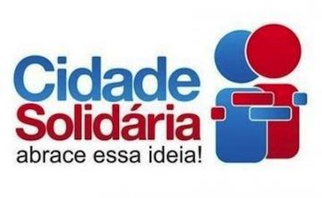 Cidade Solidária será realizado no sábado (25), no Parque do Bom Menino