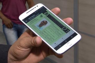 Mais de 4 mil motoristas maranhenses já têm CNH digital
