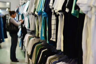 Saiba como fica o comércio nos feriados de 7 e 8 de setembro em São Luís