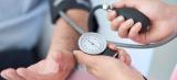 São Luís está entre as capitais com menor incidência de hipertensão