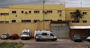 Maranhão: 46 não retornam de saída temporária da Páscoa
