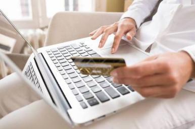Entra em vigor lei da divulgação detalhada de tarifas de serviços públicos na internet