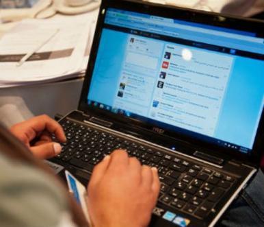 Brasil já tem 116 milhões de usuários de internet
