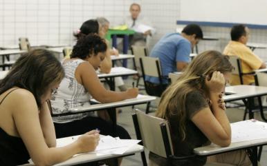 Prefeitura de Caxias lança edital de concurso público para mais de 1.700 vagas