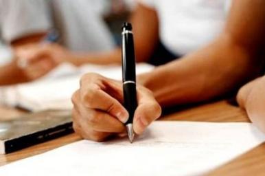 Concurso da Saúde: convocação para etapa de avaliação de títulos e experiência