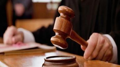 Ex-prefeito de Pindaré é condenado por irregularidades em licitação