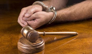 PM é condenado a 16 anos de reclusão por homicídio em Imperatriz
