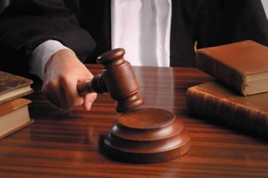 MA: vereador é condenado por fraudes em eleição de sindicato