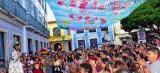 Conheça São Luís atrai centenas de pessoas para o Centro Histórico