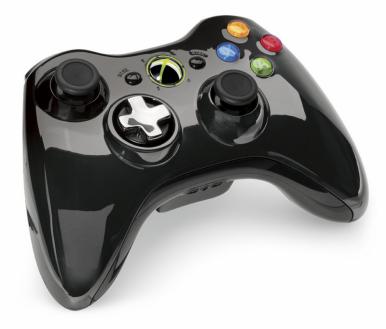 Mais de 30 jogos do Xbox original ganharão retrocompatibilidade com Xbox One