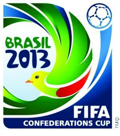 Espanha e Uruguai enfrentarão Itália e Brasil nas semifinais