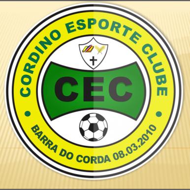 Nordestão: Cordino e Treze empatam em 1 a 1 no jogo de ida