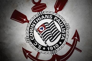 Com Arena lotada, Corinthians e Ceará empatam