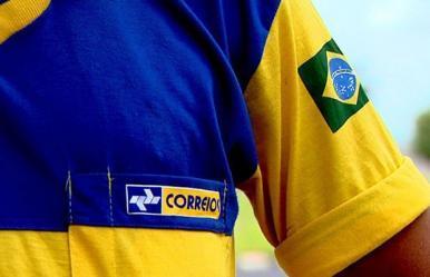 Correios abre seletivo para estagiários no Maranhão