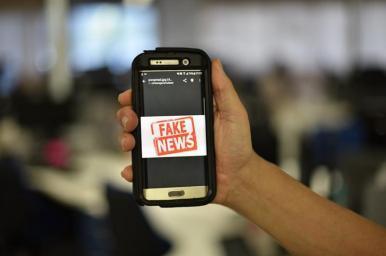 CPI das Fakes News quer ouvir WhatsApp, Google, Youtube, Twitter e Telegram