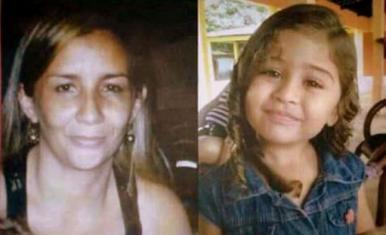 Acusado de matar mãe e filha vai a julgamento em Cantanhede