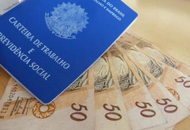 MA tem 44 mil trabalhadores com direito a sacar R$ 33,5 mi do Abono Salarial