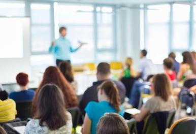 Sesc abriu inscrição para três cursos gratuitos