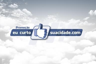 """Confira os finalistas da promoção """"Eu Curto SuaCidade"""""""