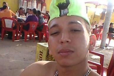 Suspeitos de envolvimento em morte de PM são identificados no bairro Liberdade