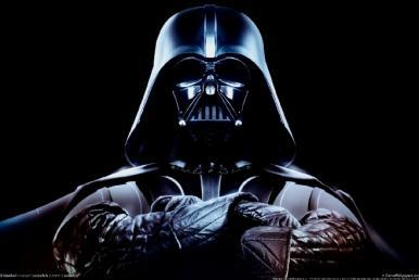 Star Wars se torna a 2ª maior franquia em bilheteria nos cinemas