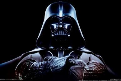 """Star Wars terá um """"hiato"""" no cinema depois do Episódio 9"""