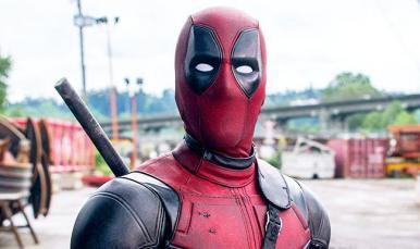 Marvel continuará produzindo filmes para maiores