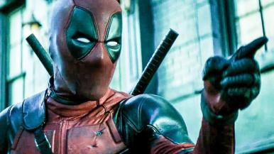 Fox antecipa estreia de Deadpool 2 e joga Novos Mutantes para 2019