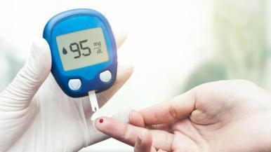 Atendimento prioritário para diabéticos agora é lei no MA