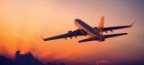Maranhão terá novos voos para Teresina e Parnaíba