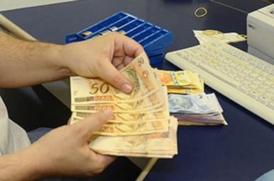 Em 2 meses, SEFAZ recupera quase R$ 10 mi com ajuda dos Cartórios de Protesto
