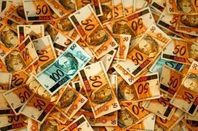 Juros Zero já garantiu mais de R$ 1 milhão em financiamentos para pequenos empresários no MA