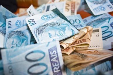 Prazo para saque do abono salarial ano-base 2016 termina em 29 de junho