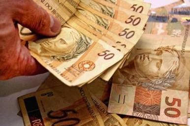 LDO: salário mínimo chega a R$ 1.002 em 2019