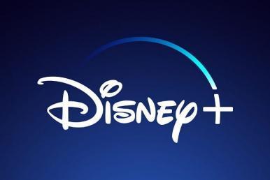Disney+ chega em 12 de novembro custando menos que a Netflix